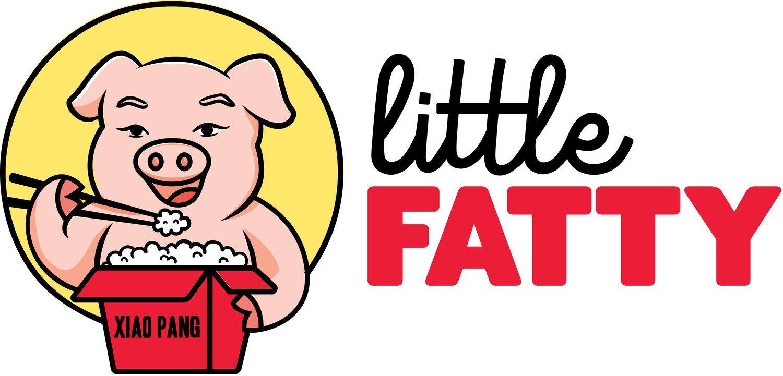 Little Fatty Mar Vista Fatty Mar Vista Character
