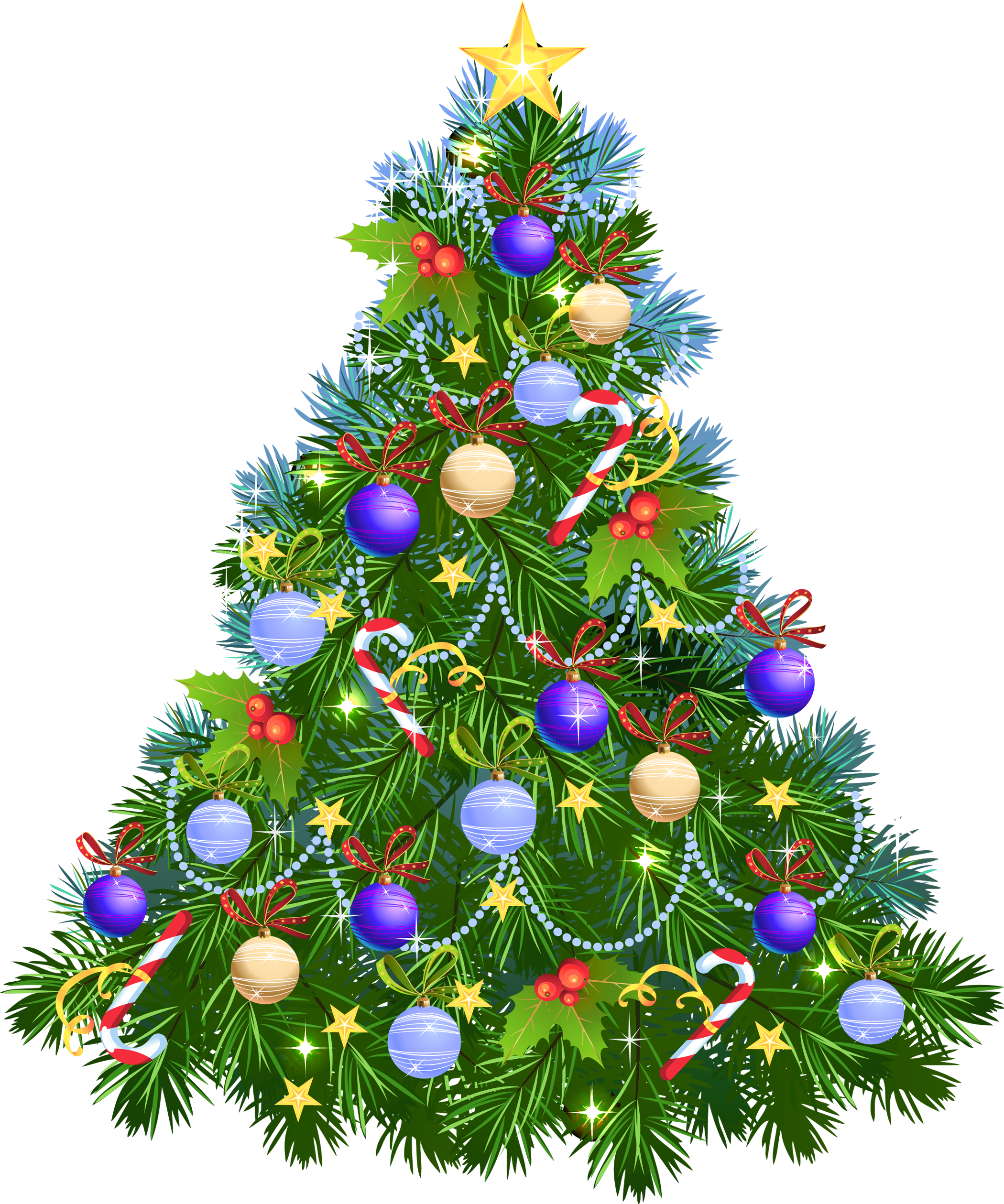Christmas Tree Clip Art Purple Christmas Tree Clipart Transparent Png Christmas Tree Christmas Tree Clipart Purple Christmas Tree Christmas Art