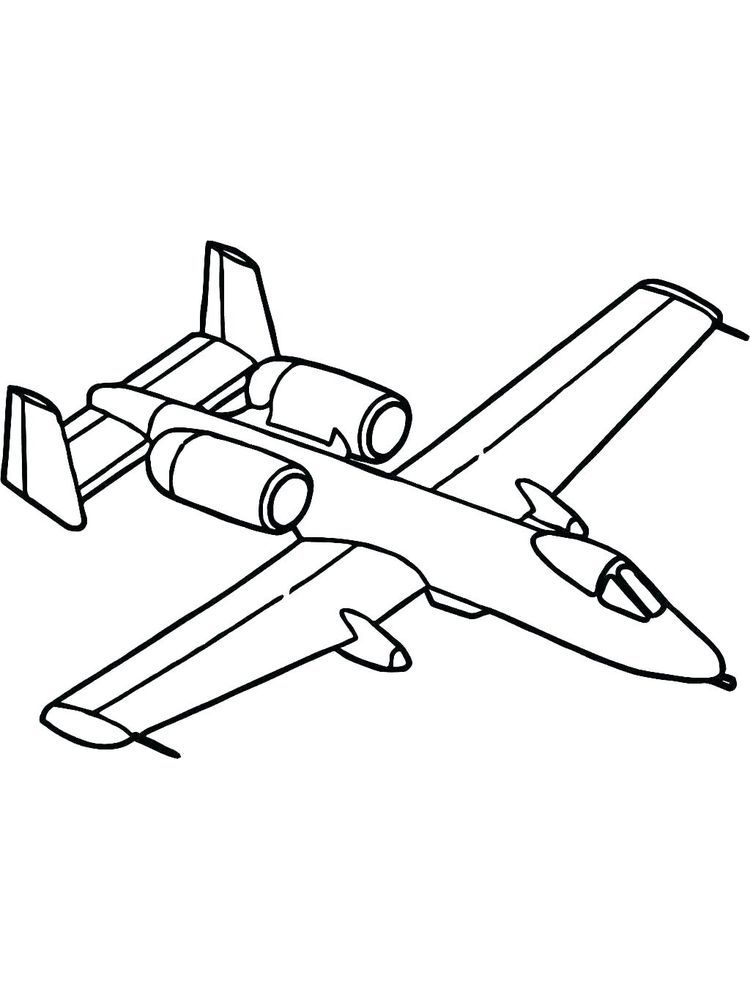 Police Airplane Coloring Pages 1 Everybody Must Recognized This Kind Of Air Transport Airplane Coloring Pages Hello Kitty Colouring Pages Super Coloring Pages