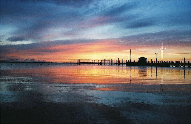 Hyannis Veteran S Beach Ma Flickr Photo Sharing