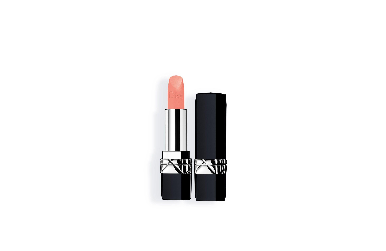 Decouvrez Rouge Dior Edition Limitee A Acheter Sur La Boutique En Ligne De La Maison Dior Videos Tutoriels Couleur Couture Finis Mat S Rouge A Levres Maquillage Dior Et Rouge A