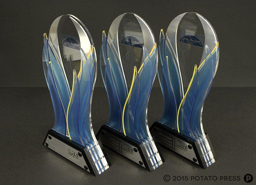 custom-trophy-corporate-award-america-jim-moran-foundation-USA