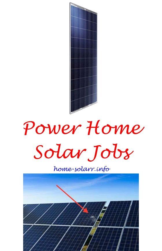 solarsystemprice solar passive home designers perth - home solar ...