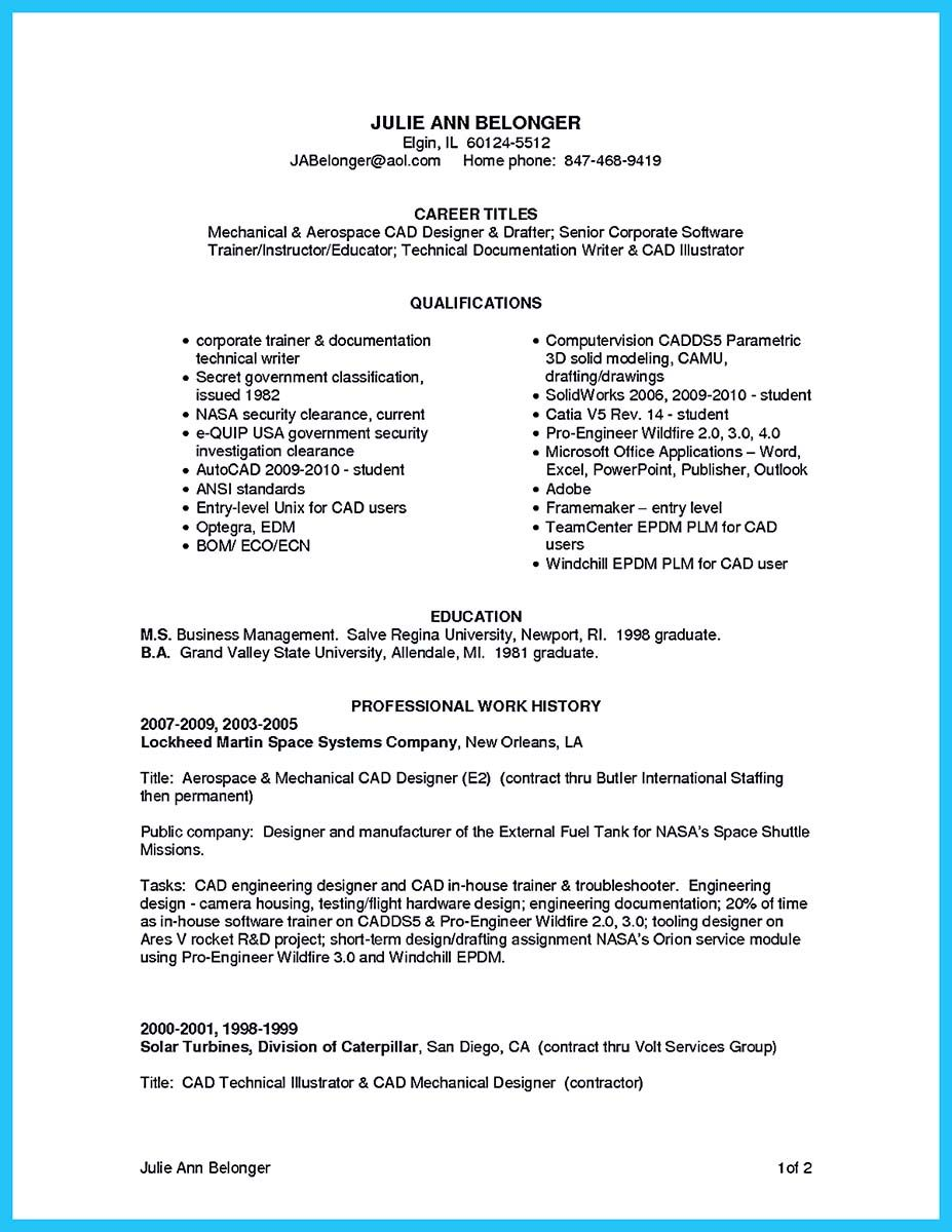 nice Brilliant Corporate Trainer Resume Samples to Get Job, | resume ...
