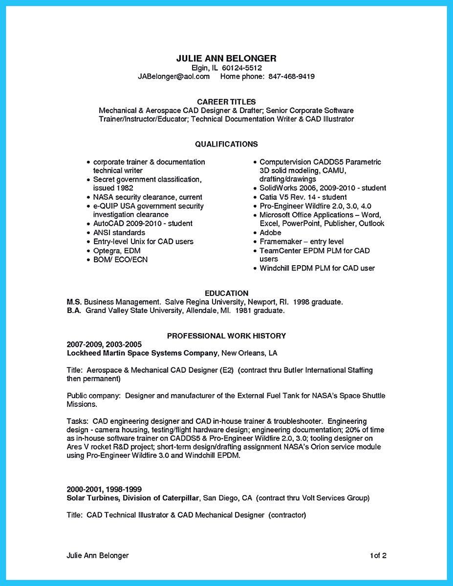 Nice Brilliant Corporate Trainer Resume Samples To Get Job Sample Resume Resume Free Resume Samples