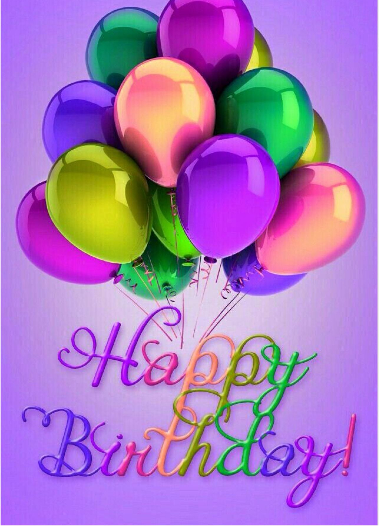Pin by Dk S on Dinesh Kumar Sharma Happy birthday