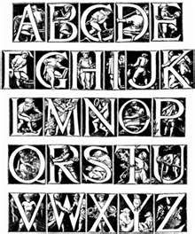 Image Search Results For Lettering Styles A Z