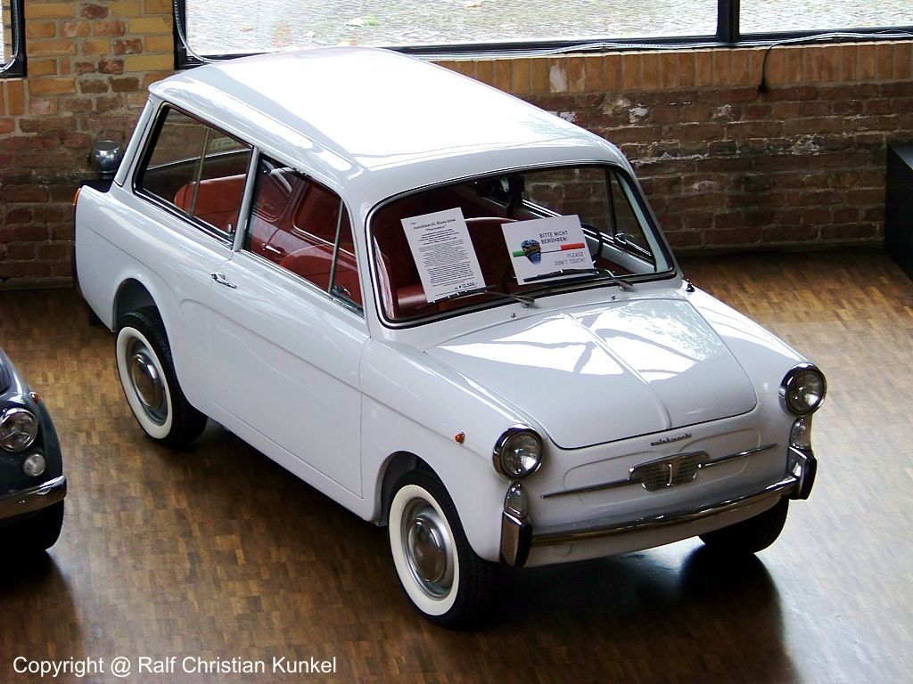 22 best lancia appia images on pinterest vintage cars for sale find this pin and more on euro cars by matthewmalek2 vanachro Images