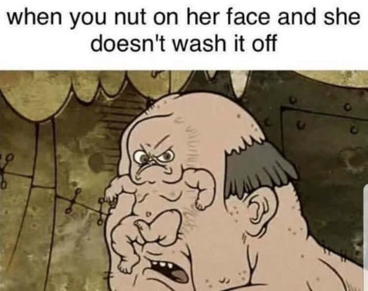 Funny Dank Meme Faces : Dank funny memes spicy food dailypicdump