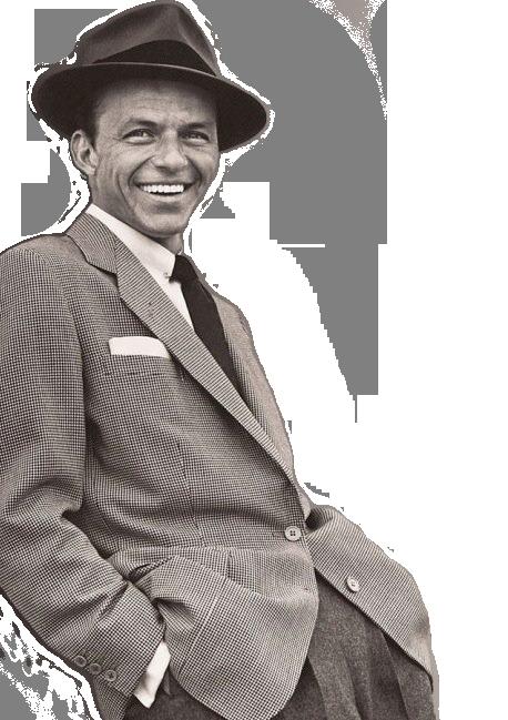 Description Frank Sinatra Sinatra Franks