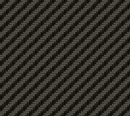 5 Genuine Carbon Fiber Textures For Photoshop Textures And Patterns Creattor Photoshop Resources Photoshop Textures Carbon Fiber
