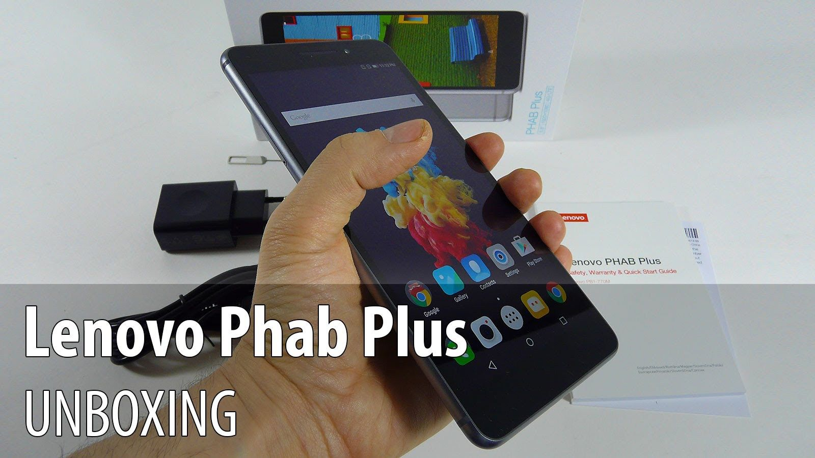 Pin by richardanderson on Price Philippines Samsung