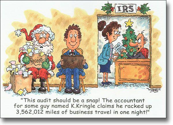 Christmas Accounting Jokes.Image Result For Tax Accountant Jokes Tax Humor