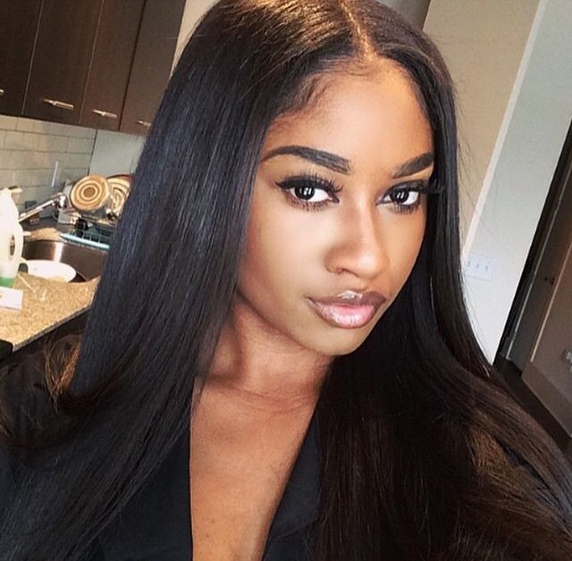 Hidear if you need body wave hair please contact me by whatsapp cheap lace front wig straight glueless full lace human hair wigs for black women brazilian human hair lace wig baby hair stocked pmusecretfo Choice Image