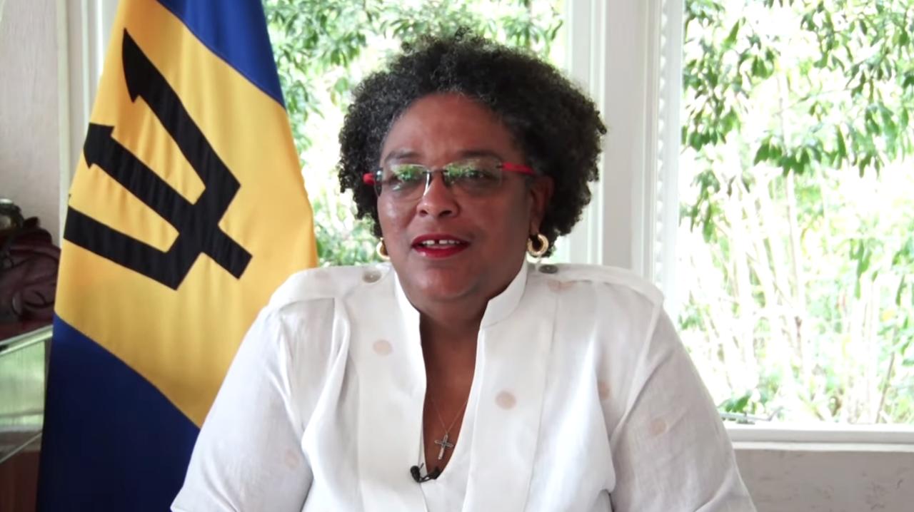 Pin on Barbados Today Court & Crime News