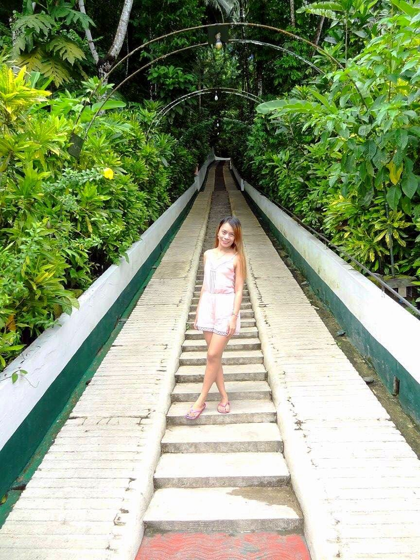 Doll House Surigao Places I Ve Been Pinterest Dolls Places