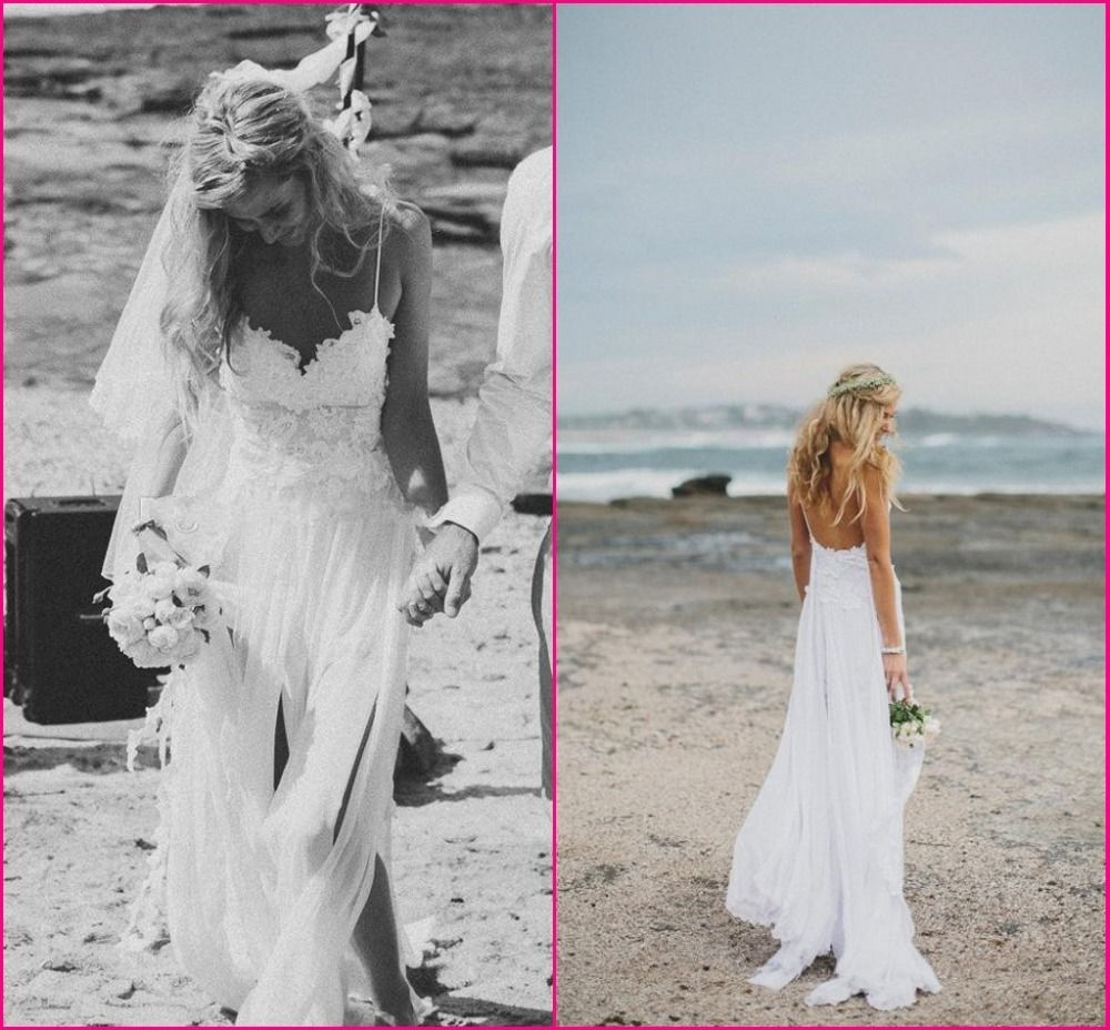 Vestidos de boda on aliexpress from vestido boda