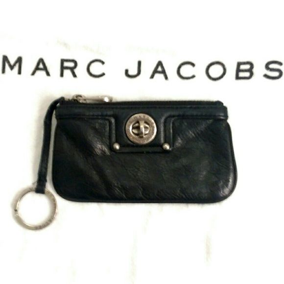 Jacobs 'totally Keycoin Marc Pinterest Pouch Turnlock' 8Fddq