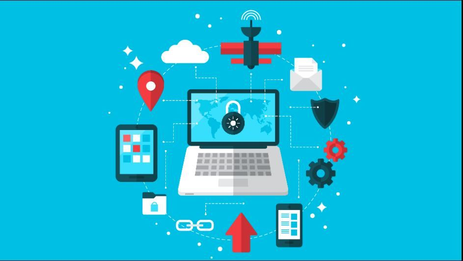 779bfc808896dd75b192d6f9dc161cff - How Does A Vpn Protect Privacy