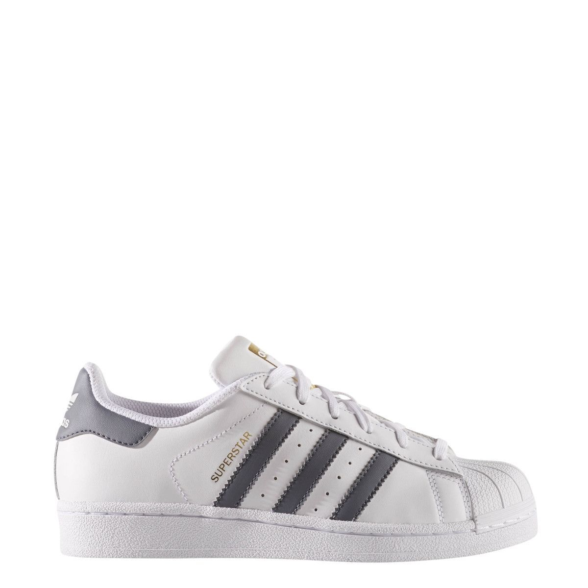 ADIDAS SUPERSTAR FOUNDATION KIDS SNEAKERS https://tumblr.com/ZmD_Wd2QAw3DW
