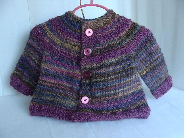 Knitting With Handspun Yarn Knitting Patterns Free Knitting