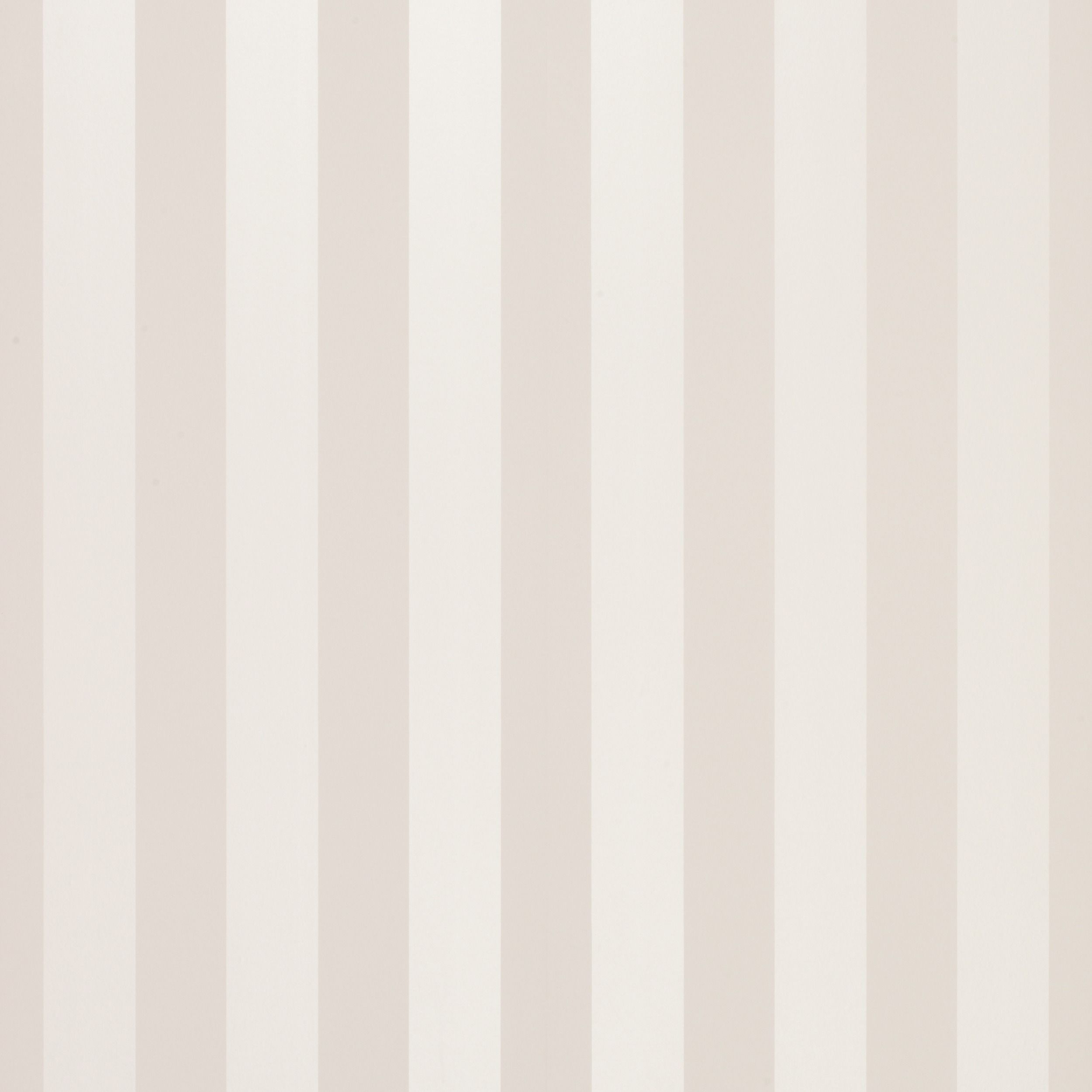 Dining room wall lille dove grey stripe wallpaper nana for Grey striped wallpaper living room