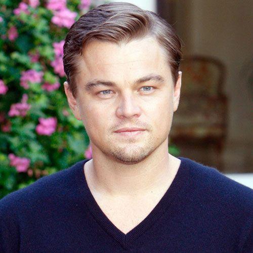 Leonardo Dicaprio Haircut Men S Hairstyles Haircuts 2020 In 2020 Leonardo Dicaprio Hair Mens Hairstyles Thin Hair Men