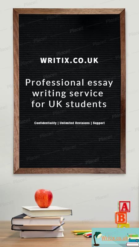 Best essay writing service reddit uk