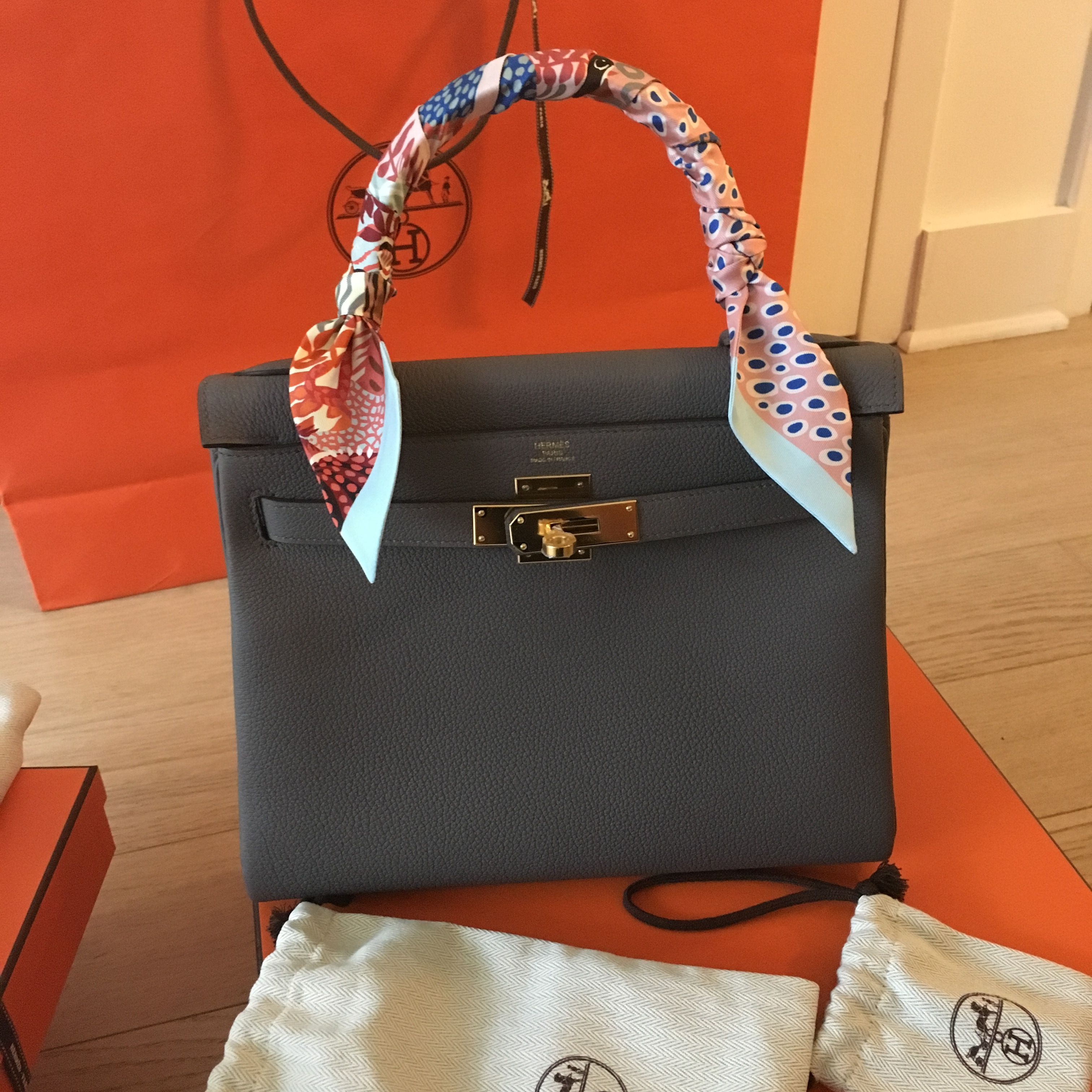 ... coupon for hermes kelly 28 togo etain ghw a stamp etain kelly kelly28  kelly etain 907e9 82444ca8cb3f7