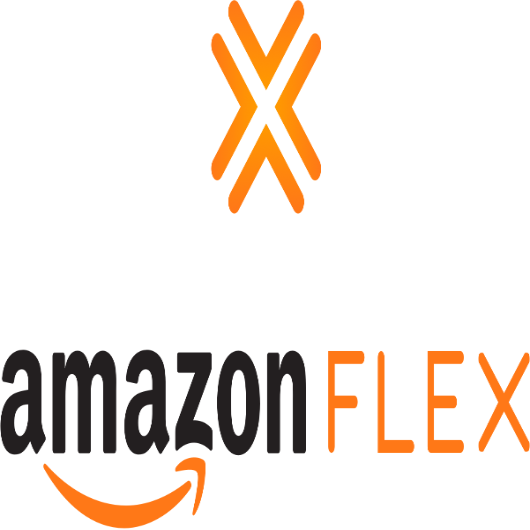 Amazon Flex Delivery Reviews, Sign In, Pay & Driver App