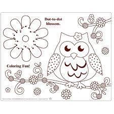 Resultado de imagem para desenhos de coruja para patchwork
