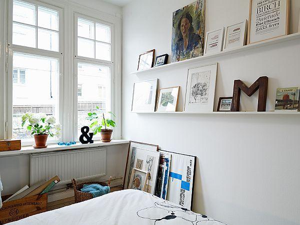 Apartment Wall Art