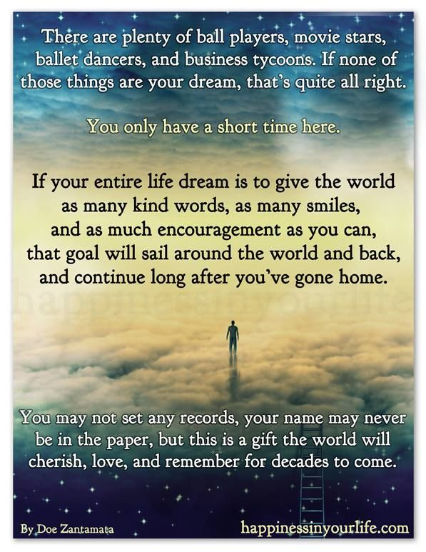 One Last Thought For Today To Ponder Sl Funny Quotes About Life Funny Quotes Cool Words