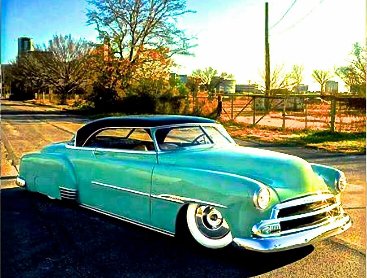 Pin By Kajus On Hodrod Old School Cars Custom Cars Classic Cars