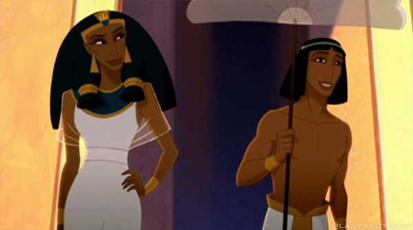 Watch Joseph and Zuleika Full-Movie Streaming