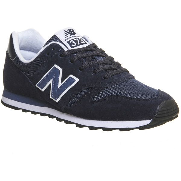 zapatos new balance ml 373