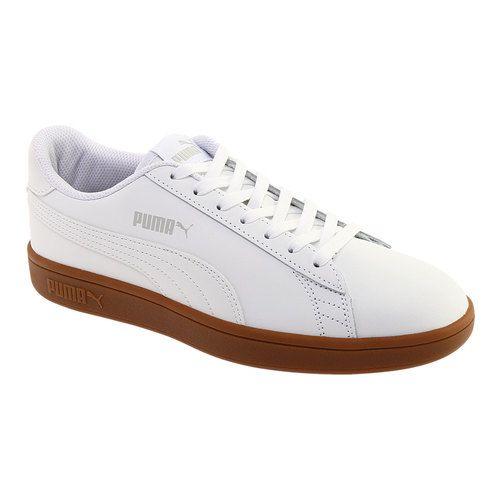 Puma Puma Vikky V2, Damen Sneakers, Violett (Elderberry Whi
