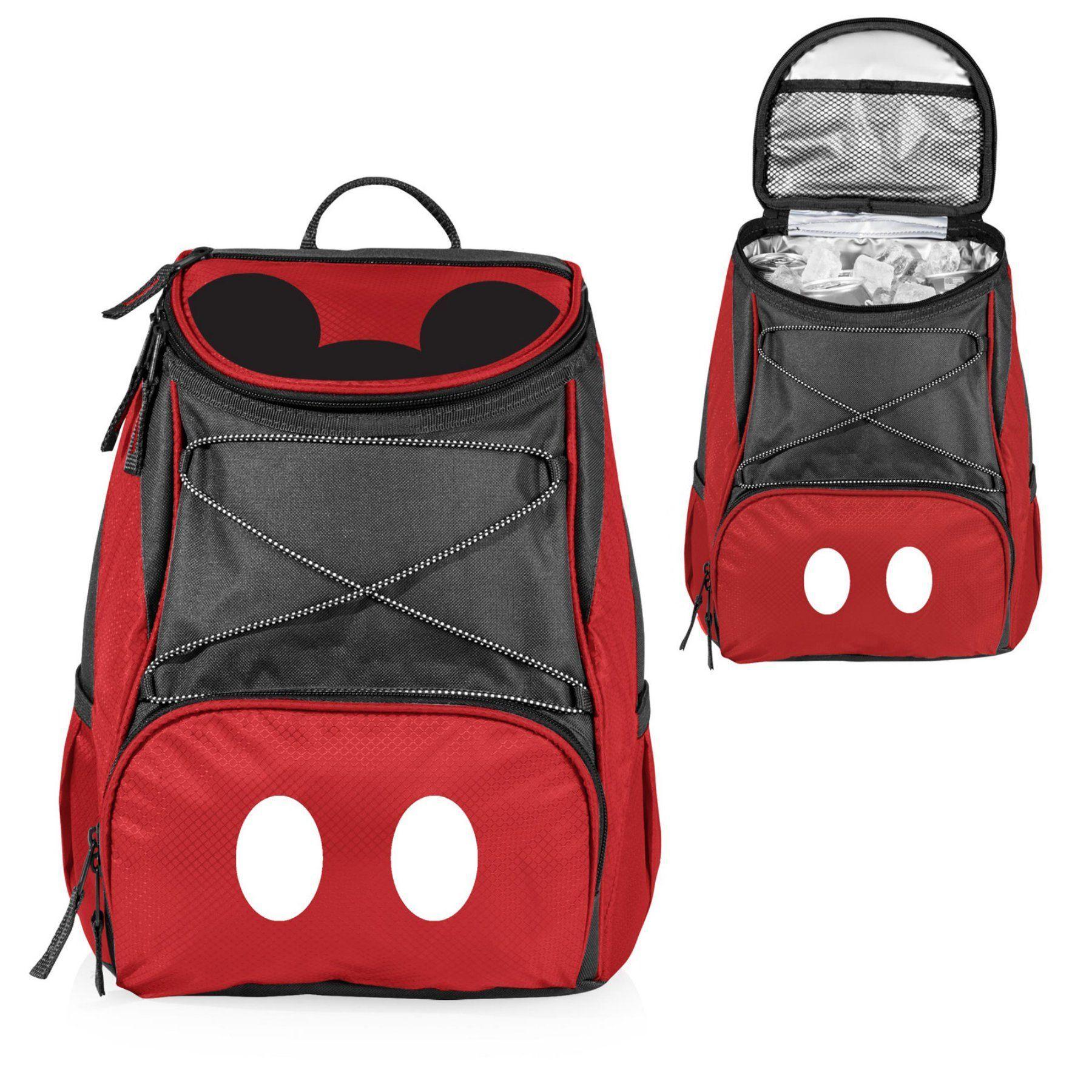 dde8599a9a2 Picnic Time Disney PTX Cooler Backpack - 633-00-100-044-11 ...