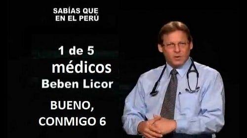 Los Mas Locos Memes De Doctores Memes Ecards