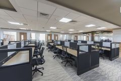 Riverbed Technology Offices - Bangalore