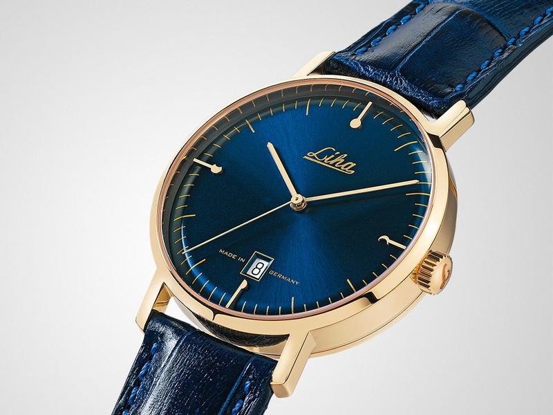 Liha Die Zeit In Ihrer Schonsten Form Accessories Omega Watches