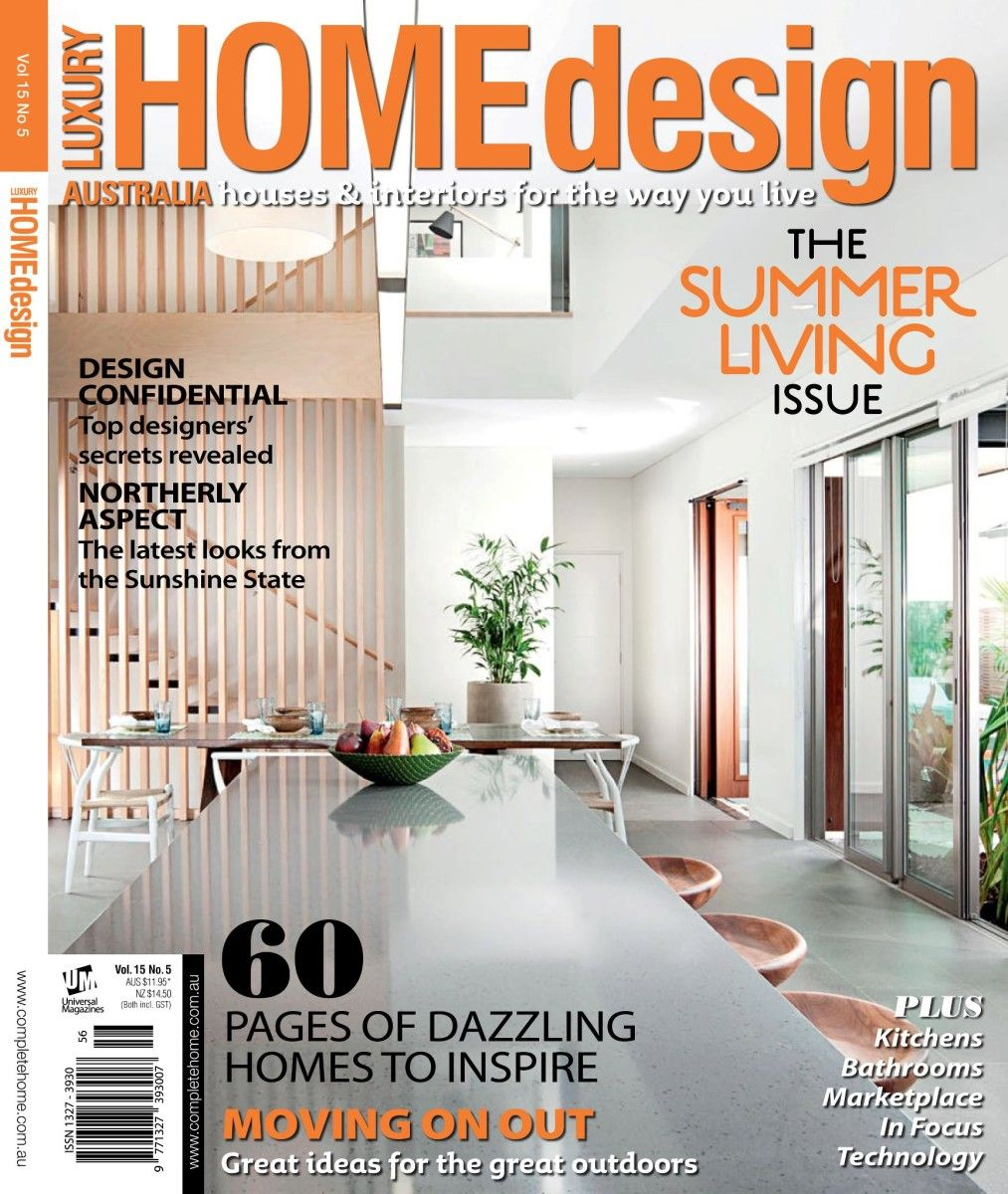 Free Home Design Magazines on free graphic design magazine, free bathroom design magazine, free sewing magazine, free home bar designs, free home logos, free home building magazines, free marketing magazine, free home graphics,
