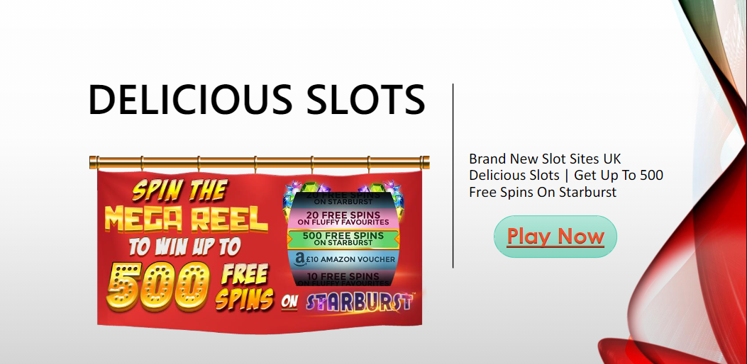casino municipale campione d italia Slot Machine