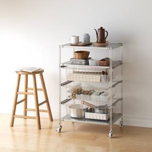 Pin By Mo On Home Muji Home Log Home Kitchens Muji Storage
