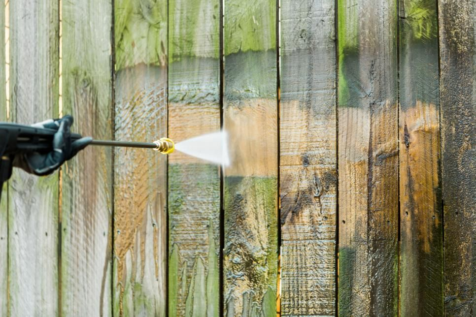 How To Remove Paint From Cedar Shingles Hunker Cedar Shingle Siding Cedar Shingles Shingle Siding