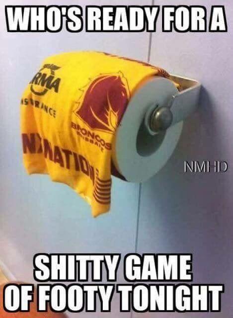 Pin By Cass Luker On Nrl Memes Nrl Memes Nrl Rugby Memes