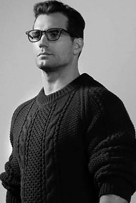 612bcaf534b HENRY CAVILL Hugo Boss Eyewear #hugobossmen | Trending & Popular in ...