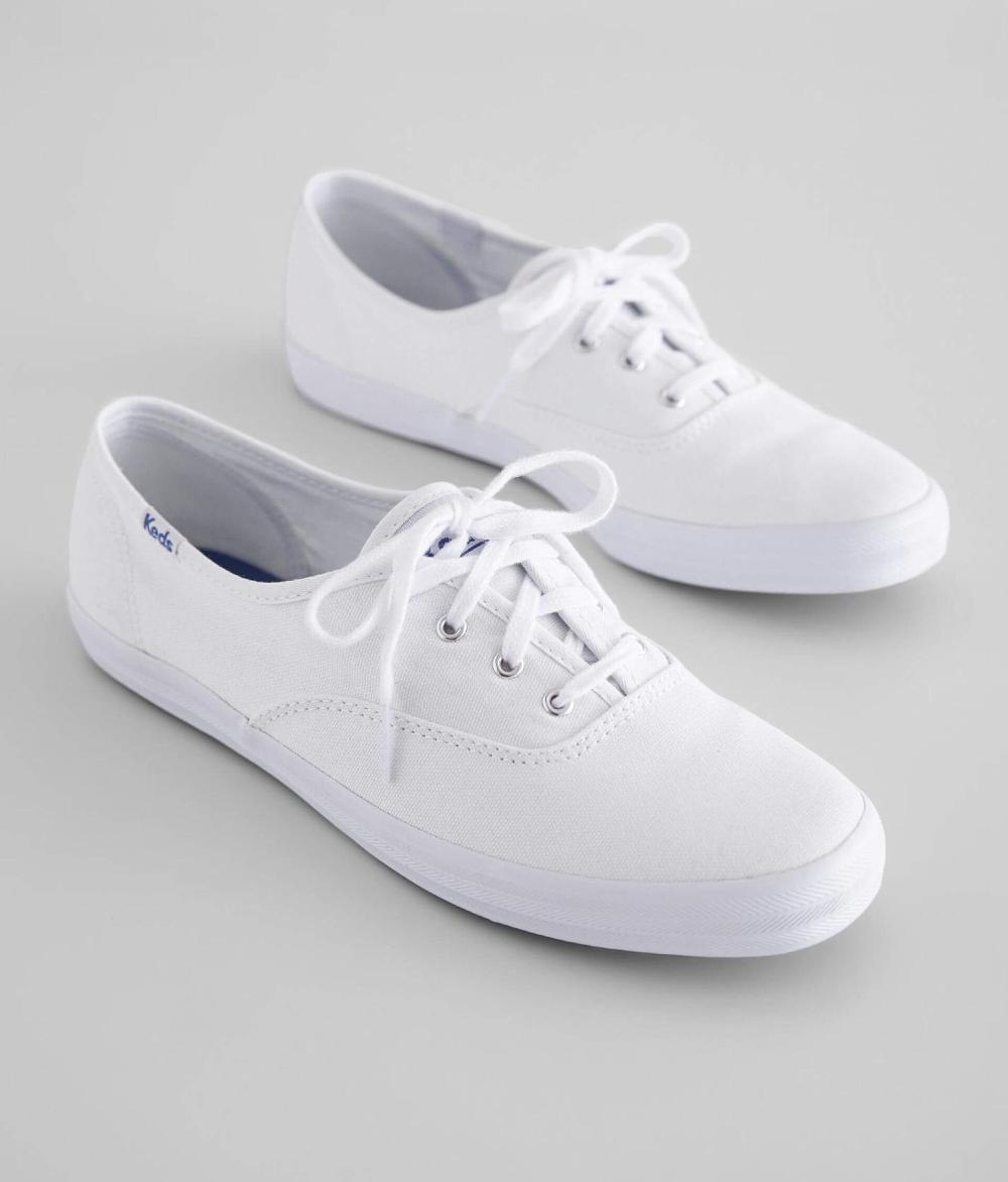 Keds® Champion Original Shoe - Women's