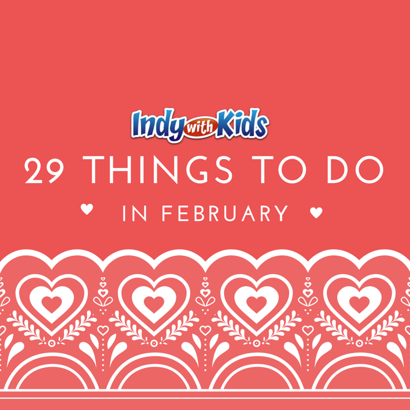 29 things to do in february fun free cheap in indianapolis indy