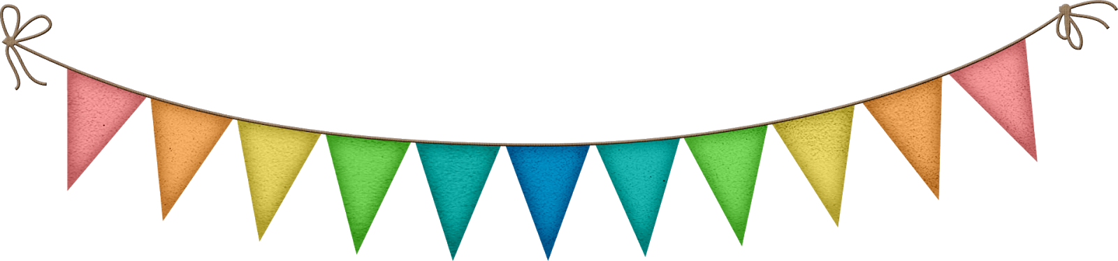 Sunshiny flags | Banderitas de colores, Bandera dibujo, Banderitas decorativas